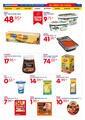 Bizim Toptan Market 29 Ekim - 11 Kasım 2020 BKM Kampanya Broşürü! Sayfa 9 Önizlemesi