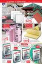 Bauhaus 17 Ekim - 06 Kasım 2020 Kampanya Broşürü! Sayfa 5 Önizlemesi
