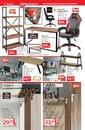 Bauhaus 17 Ekim - 06 Kasım 2020 Kampanya Broşürü! Sayfa 14 Önizlemesi