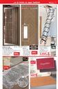 Bauhaus 17 Ekim - 06 Kasım 2020 Kampanya Broşürü! Sayfa 15 Önizlemesi