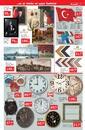 Bauhaus 17 Ekim - 06 Kasım 2020 Kampanya Broşürü! Sayfa 23 Önizlemesi