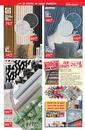 Bauhaus 17 Ekim - 06 Kasım 2020 Kampanya Broşürü! Sayfa 17 Önizlemesi
