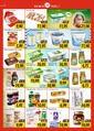 Kemal Yerli Market 17 - 31 Ekim 2020 Kampanya Broşürü! Sayfa 2
