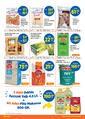 Tespo 05 - 25 Ekim 2020 Kampanya Broşürü! Sayfa 2