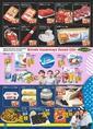 İşmar Market 12 - 17 Ekim 2020 Kampanya Broşürü! Sayfa 4 Önizlemesi