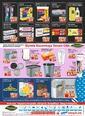 İşmar Market 12 - 17 Ekim 2020 Kampanya Broşürü! Sayfa 8 Önizlemesi