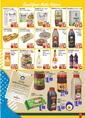 İşmar Market 12 - 17 Ekim 2020 Kampanya Broşürü! Sayfa 3 Önizlemesi