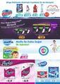 İşmar Market 12 - 17 Ekim 2020 Kampanya Broşürü! Sayfa 6 Önizlemesi