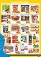 İşmar Market 12 - 17 Ekim 2020 Kampanya Broşürü! Sayfa 5 Önizlemesi