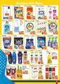 İşmar Market 12 - 17 Ekim 2020 Kampanya Broşürü! Sayfa 7 Önizlemesi