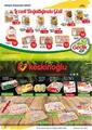 Acem Market 01 - 15 Ekim 2020 Kampanya Broşürü! Sayfa 2