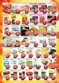 Şimşekler Hipermarket 30 Eylül - 11 Ekim 2020 Kampanya Broşürü! Sayfa 2