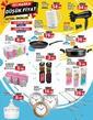 Snowy Market 16 Ekim - 02 Kasım 2020 Kampanya Broşürü! Sayfa 7 Önizlemesi