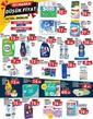 Snowy Market 16 Ekim - 02 Kasım 2020 Kampanya Broşürü! Sayfa 6 Önizlemesi
