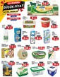 Snowy Market 16 Ekim - 02 Kasım 2020 Kampanya Broşürü! Sayfa 2 Önizlemesi