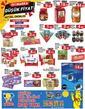Snowy Market 16 Ekim - 02 Kasım 2020 Kampanya Broşürü! Sayfa 5 Önizlemesi