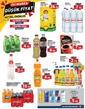 Snowy Market 16 Ekim - 02 Kasım 2020 Kampanya Broşürü! Sayfa 4 Önizlemesi