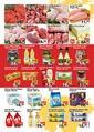 Serra Market 30 Ekim - 08 Kasım 2020 Kampanya Broşürü Sayfa 2