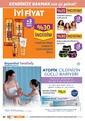 5M Migros 29 Ekim - 11 Kasım 2020 Kampanya Broşürü! Sayfa 57 Önizlemesi