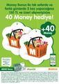 5M Migros 29 Ekim - 11 Kasım 2020 Kampanya Broşürü! Sayfa 17 Önizlemesi