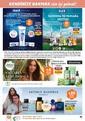 5M Migros 29 Ekim - 11 Kasım 2020 Kampanya Broşürü! Sayfa 60 Önizlemesi