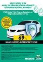 5M Migros 29 Ekim - 11 Kasım 2020 Kampanya Broşürü! Sayfa 62 Önizlemesi