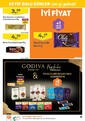 5M Migros 29 Ekim - 11 Kasım 2020 Kampanya Broşürü! Sayfa 42 Önizlemesi