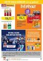 5M Migros 29 Ekim - 11 Kasım 2020 Kampanya Broşürü! Sayfa 46 Önizlemesi