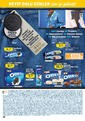5M Migros 29 Ekim - 11 Kasım 2020 Kampanya Broşürü! Sayfa 43 Önizlemesi