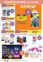 5M Migros 29 Ekim - 11 Kasım 2020 Kampanya Broşürü! Sayfa 56 Önizlemesi