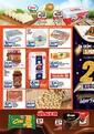 Alp Market 26 Ekim - 01 Kasım 2020 Kampanya Broşürü! Sayfa 2 Önizlemesi