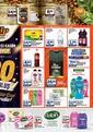 Alp Market 26 Ekim - 01 Kasım 2020 Kampanya Broşürü! Sayfa 3 Önizlemesi