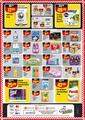 Düzpaş Hipermarket 15 - 28 Ekim 2020 Kampanya Broşürü! Sayfa 2
