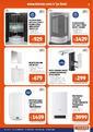 Tekzen 01 - 31 Ekim 2020 İnternet Özel Kampanya Broşürü! Sayfa 5 Önizlemesi