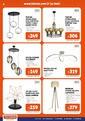 Tekzen 01 - 31 Ekim 2020 İnternet Özel Kampanya Broşürü! Sayfa 4 Önizlemesi