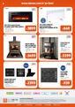 Tekzen 01 - 31 Ekim 2020 İnternet Özel Kampanya Broşürü! Sayfa 8 Önizlemesi