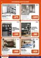 Tekzen 01 - 31 Ekim 2020 İnternet Özel Kampanya Broşürü! Sayfa 2 Önizlemesi