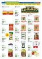 Bizim Toptan Market 01 - 31 Ekim 2020 Horeca Kampanya Broşürü! Sayfa 2 Önizlemesi