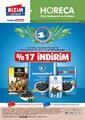 Bizim Toptan Market 01 - 31 Ekim 2020 Horeca Kampanya Broşürü! Sayfa 12 Önizlemesi
