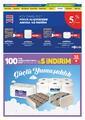 Bizim Toptan Market 01 - 31 Ekim 2020 Horeca Kampanya Broşürü! Sayfa 9 Önizlemesi