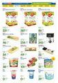 Bizim Toptan Market 01 - 31 Ekim 2020 Horeca Kampanya Broşürü! Sayfa 5 Önizlemesi