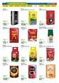 Bizim Toptan Market 01 - 31 Ekim 2020 Horeca Kampanya Broşürü! Sayfa 8 Önizlemesi