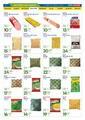 Bizim Toptan Market 01 - 31 Ekim 2020 Horeca Kampanya Broşürü! Sayfa 6 Önizlemesi