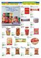 Bizim Toptan Market 01 - 31 Ekim 2020 Horeca Kampanya Broşürü! Sayfa 7 Önizlemesi
