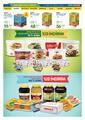 Bizim Toptan Market 01 - 31 Ekim 2020 Horeca Kampanya Broşürü! Sayfa 4 Önizlemesi