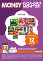 Migroskop 15 - 28 Ekim 2020 Kampanya Broşürü!: Dev Kampanyalar Sayfa 8 Önizlemesi