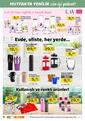 Migroskop 15 - 28 Ekim 2020 Kampanya Broşürü!: Dev Kampanyalar Sayfa 12 Önizlemesi