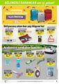 Migroskop 15 - 28 Ekim 2020 Kampanya Broşürü!: Dev Kampanyalar Sayfa 9 Önizlemesi