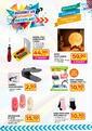 Migroskop 15 - 28 Ekim 2020 Kampanya Broşürü!: Dev Kampanyalar Sayfa 6 Önizlemesi