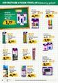 Migroskop 15 - 28 Ekim 2020 Kampanya Broşürü!: Dev Kampanyalar Sayfa 4 Önizlemesi